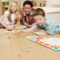 family-kids-board-game1